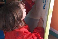 Montessori art 3/6 ans
