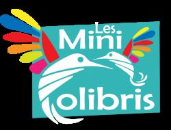 Les Mini-Colibris